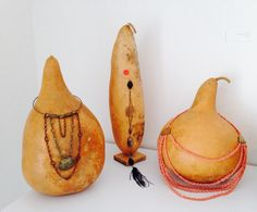 Jewelry by Nzingah