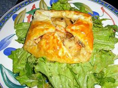 Spanakopita, New Recipes, Mousse, Entrees, Tapas, Pizza, Side Dishes, Turkey, Soup