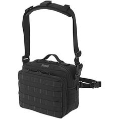 Mag Bag PALS (All Bags & Packs). Active shooter response bag with a fully modular front panel. Product FeaturesOverall size: x x View Product Dimensions DiagramMain: x 4 x 9 Loop lined for CCW or other m Tactical Backpack, Gadgets, Backpacks, Bags, Accessories, Laptop Cases, Projectors, Special Deals, Fantasy