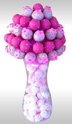 Çiçek Dünyası  EN LEZİZ ÇİÇEKLER...