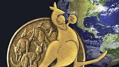 JP Morgan Çin Kredi Riskine Göre AUD Satabilir http://www.fxevi.com/jp-morgan-cin-kredi-riskine-gore-aud-satabilir.html