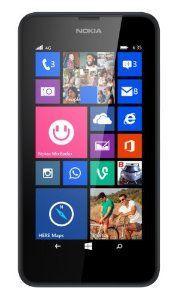 Nokia Lumia 635 8GB Unlocked GSM 4G LTE Windows 8.1 Quad-Core Phone (Black) -   - http://www.mobiledesert.com/cell-phones-mp3-players/nokia-lumia-635-8gb-unlocked-gsm-4g-lte-windows-81-quadcore-phone-black-com-2/