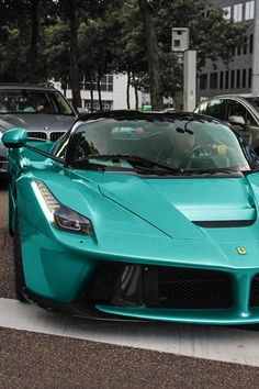 nice #LaFerrari See more #sports #car pics at www.freecomputerd......  cars Check more at http://autoboard.pro/2017/2016/12/19/laferrari-see-more-sports-car-pics-at-www-freecomputerd-cars/
