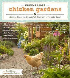 Best Egg Laying Chickens, Raising Chickens, Beautiful Chickens, Chicken Garden, Mother Earth News, Free Range, Chickens Backyard, Chickens In Garden, Edible Garden