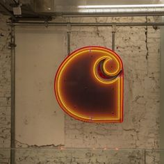 Design showcase: New London store for Carhartt WIP - Retail Design World