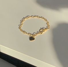 clothes i love Cute Jewelry, Jewelry Accessories, Fashion Accessories, Fashion Jewelry, Jewlery, Hipster Accessories, Bold Jewelry, Trendy Jewelry, Simple Jewelry