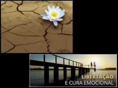 CHAVES PARA O AUTOCONHECIMENTO/CURA - 11/11