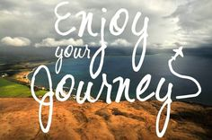 Discover and share Enjoy The Journey Quotes. Explore our collection of motivational and famous quotes by authors you know and love. Travel Words, Travel Quotes, Travel Themes, Travel Destinations, Travel Tips, Antarctica Cruise, Leelah, Seattle Travel, World Quotes