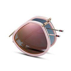Amazon Codes, Mirrored Sunglasses, Coding, Programming