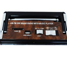 Buy radio and Player of different sizes from Buyfast at the best prices. Electronics Online, Mp3 Player, South Africa, Retail, Janus, Sleeve, Retail Merchandising