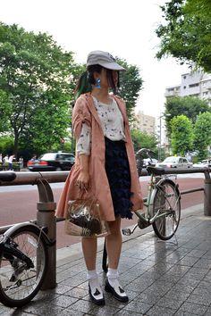 Nori-chan | shopstaff