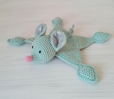 Items similar to Giraffe toy eco friendly first comforter gift, crochet giraffe security blanket for babies,Montessori sensori toys on Etsy Crochet Security Blanket, Baby Boy Crochet Blanket, Crochet Lovey, Snuggle Blanket, Crochet Mouse, Lovey Blanket, Manta Crochet, Crochet Gifts, Newborn Crochet