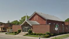 An #Ohio Church's potluck is linked to the #botulism outbreak in this small town.