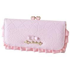 my melody purse
