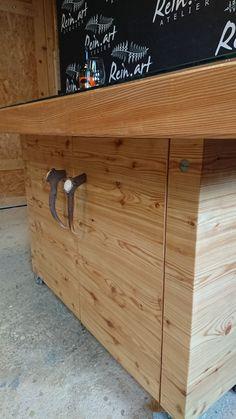 Storage Chest, Furniture, Home Decor, Art, Atelier, Wood Art, Art Background, Decoration Home, Room Decor