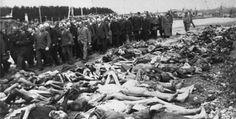 हिटलर के यातना शिविरों में बच्चों को दी जाती थी ऐसी मौत जिसे पढ़कर आपकी रूह कांप जाएगी