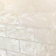 Amagansett x Ceramic Subway Tile Ceramic Subway Tile, Ceramic Floor Tiles, Subway Tiles, Subway Tile Patterns, Traditional Tile, Up House, Kitchen Tiles, Kim's Kitchen, Kitchen Design