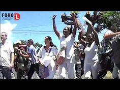 Respuesta de #TodosMarchamos al canciller del regimen Bruno Rodriguez Pa...