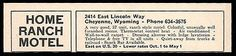 """paperink id: ads5051s Original Period Advertisement. This is a Small AD measuring approximately 5"""" x 2"""". AD is in Very Good Condition as shown and ready to frame. You are purchasing a paper advertisem"""