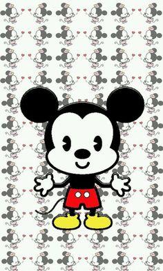 Image via We Heart It https://weheartit.com/entry/145189218/via/22479432 #cute #mickeymouse #wallpaper