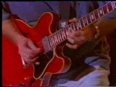 Tear down those strings, Eric Clapton - Someday After a While (Live TV Recording) #fromthecradle #ericclaptonisgod #blues #guitar