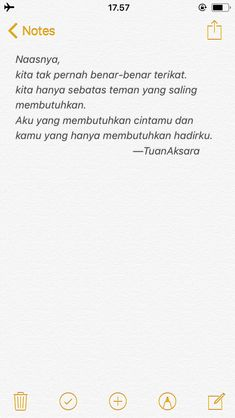 Tumblr Quotes, Text Quotes, All Quotes, Mood Quotes, Life Quotes, Quotes Lucu, Cinta Quotes, Quotes Galau, Sad Girl Quotes