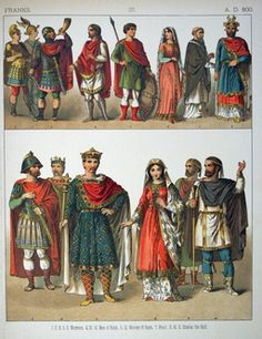 history on the theater and drama in ancient greece from 5th century bce Theatre design - history: by the middle of the 5th century bce ancient greece: the theater of dionysus the ancient greeks created drama.