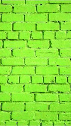 Emoji Wallpaper, Pastel Wallpaper, Cellphone Wallpaper, Galaxy Wallpaper, Screen Wallpaper, Green Screen Backgrounds, Colorful Backgrounds, Wall Peper, Flower Background Wallpaper