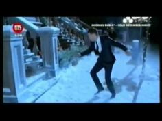 ▶ MICHAEL BUBLE'-Cold december night (VIDEO OFFICIAL+LYRICS) - YouTube