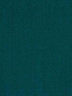 Possible Headboard Fabric Teal Upholstery Fabric Wool Fabric by the by greenapplefabrics, $64.00