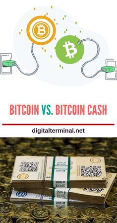 Bitcoin cash offers many benefits which people prefer over Bitcoins. However, if you are looking for long term growth, many prefer Bitcoin over any other cryptocurrency. Bitcoin is simply considered gold bullion of the digital currency sector. Bitcoin Transaction, Third World Countries, Crypto Mining, Gold Bullion, Buy Bitcoin, Crypto Currencies, Bitcoin Mining, Blockchain