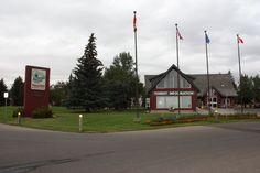Centre, Coast, Canada, Pictures, Photos, Resim, Clip Art