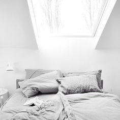 Home Decor – Bedrooms :        -Read More –   - #Bedroom https://decorobject.com/furniture/bedroom/furniture-bedrooms-180/
