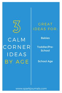 Tips for introducing mindfulness to babies, handling emotions for toddlers, and creating a mindfulness practice for kids. Mindfulness Books, Mindfulness For Kids, Mindfulness Activities, Mindfulness Practice, Emotional Resilience, Emotional Regulation, Baby Calm, Affirmation Cards, Yoga Teacher Training