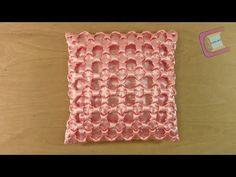 Cojín Drapeado Encanto - Capítulo 1 de 4 - YouTube Smocking Tutorial, Smocking Patterns, Women's Cycling Jersey, Cycling Art, Cycling Jerseys, Bicycle Design, Fabric Manipulation, Little Ones, Origami