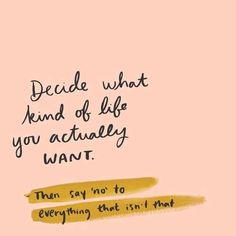 45 Ideas Quotes Encouragement Love Affirmations For 2019 The Words, Cool Words, Motivacional Quotes, Words Quotes, Crush Quotes, Quotes Of Hope, Happy For You Quotes, What If Quotes, Feeling Happy Quotes