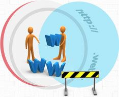 WeblinkIndia is a distinguished Website Maintenance Company offering proficient #WebMaintenanceServices in India.