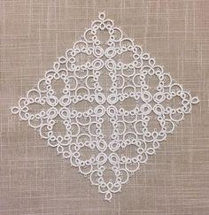 8.JPG (1036×1067)
