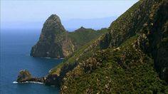 Algérie, la mer retrouvée