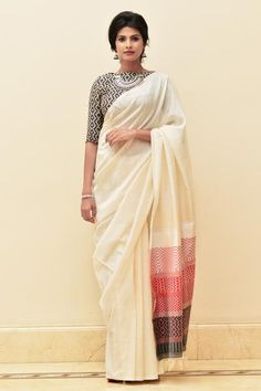 Swetha Kala - Immediate Shipping - Order Now