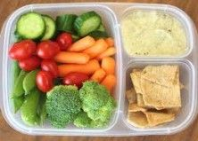 healthy rock the lunch box, healthy organic ideas for kids (or adult lunch)