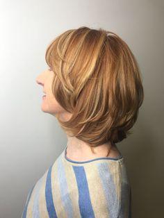 The Selection, Hair, Strengthen Hair