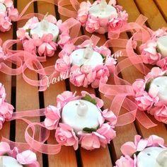 Düğün   Gelin Teli Nikah Şekeri Kına Malzemeleri