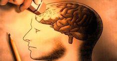 Alzheimer: un aspetto dell'alluminio, che molte persone non conoscono, è che è una neurotossina che ha un effetto di deterioramento sul nostro cervello.