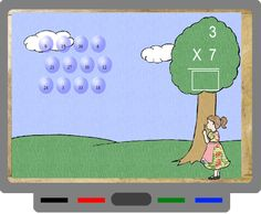SmartBoard   For The Lastest Games At The Best Prices Try Here  multicitygames.com
