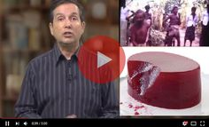 Vedda Blood Sugar Protocol LP4 | Survival Focus