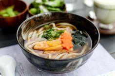 Berlin cocoro (japan food)