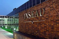 INSEAD Business School is offering INSEAD Lister Vickery Memorial Scholarship. Applicants from Eastern Europe or Central Asia who show potential for pursuing a career in industry in the region are INSEAD Lister Vickery Memorial Scholarshipeligible for INSEAD Lister Vickery Memorial Scholarship. Amount of award is €5,000.