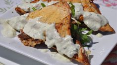 Roast lamb jaffle with Tzatziki (with leftover roast lamb) Leftover Roast Lamb, Sandwich Maker Recipes, Sandwiches For Lunch, Piece Of Bread, Lamb Recipes, Tzatziki, Food Lists, Main Dishes, Brunch