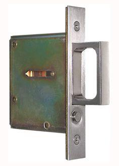 14 Best Pocket Doors Images Pocket Doors French Doors